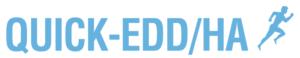 Logo-Quick-EDD-HA-2011