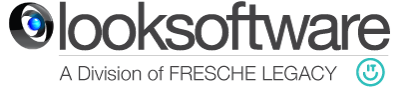 looksoftware-logo-RGB-Division-of-Fresche-Legacy-400px-RGB