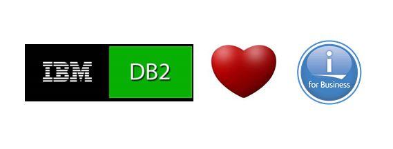 db2ibmi